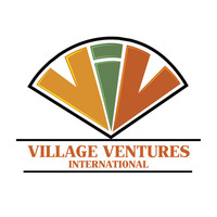 Fill 200x200 village ventures international logo sample 3