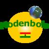 Deutsch-Ghanaischer Entwicklungshilfeverein e.V.