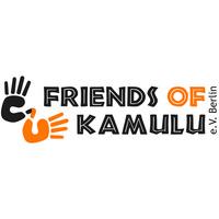 Fill 200x200 fok logo