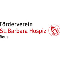 Fill 200x200 cts logo st barbara foerderverein
