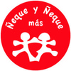 Ñeque y más Ñeque - Kindertagesstätte in Quito