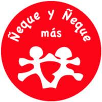 Fill 200x200 neque logo