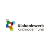 Fill 200x200 dw logo schutzzone rgb rz