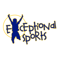 Fill 200x200 logo esports