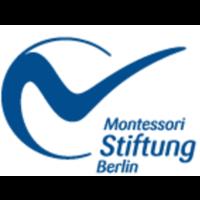 Fill 200x200 montessori stiftung berlin logo