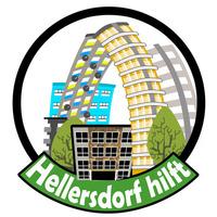 Fill 200x200 logo hellersdorf gro