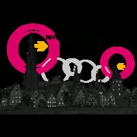 Fill 200x200 logo fful