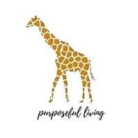 Fill 200x200 1469011902 purposeful living