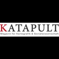 Fill 200x200 katapult logo
