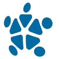 Fill 200x200 bp1508223128 logo blau gross