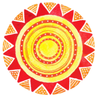 Fill 200x200 lutss logo