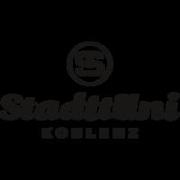 Fill 200x200 stadttuni logo schwarz rz