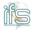 Institut für Sozialstrategie e.V.