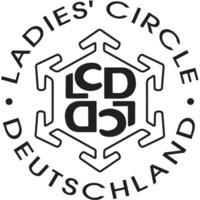 Fill 200x200 lcd logo