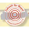 Zukunft für Nepal Ostwürttemberg e.V.