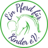 Ein Pferd für Kinder e.V.