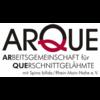 ARQUE e.V. AG für Querschnittgelähmte Spina bifida