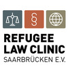 Refugee Law Clinic Saarbrücken e.V.