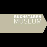 Fill 200x200 bm logo beige web