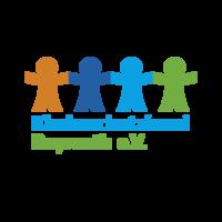 Fill 200x200 4938 kibu bayreuth logo ohneclaim rgb