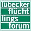 Lübecker Flüchtlingsforum e.V.