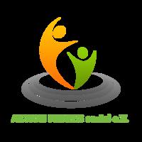 Fill 200x200 aktion fitness sozial logo