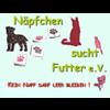 Näpfchen sucht Futter e.V.