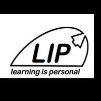 Fill 200x200 lip logo