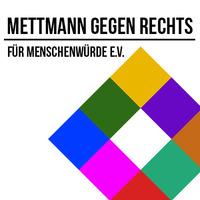 Fill 200x200 rgb logo quadrat 2 mettmann gegen rechts   f r menschenw rde e.v.