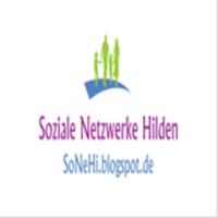 Fill 200x200 soziale netzwerke logo 2 220x220