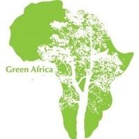 Fill 200x200 green africa logo   copy