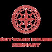 Fill 200x200 bp1523260380 ob logo schriftbildgermany rot