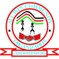 Fill 200x200 all win community  org logo