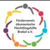 Förderverein ökumenische Flüchtlingshilfe Brakel
