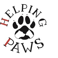 Fill 200x200 helpingpawslogojpeg
