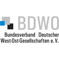 Fill 200x200 bdwo logo
