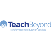 Fill 200x200 tbtes logo 2pms
