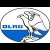 DLRG Hainburg e.V