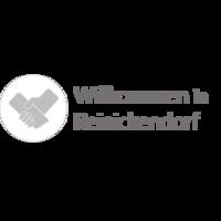 Fill 200x200 logo wir