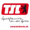 Berliner TSC e.V.