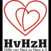 Hilfe von Herz zu Herz e.V.