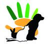 Tierschutz Castrop-Rauxel e.V.