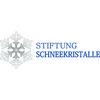 Stiftung Schneekristalle