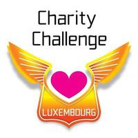 Fill 200x200 logo charity challenge