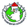 Freier Kindergarten Schwabach e. V.