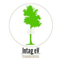 Fill 200x200 intag ev logo wg