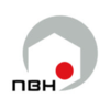 Nell-Breuning-Haus, BuB der KAB und CAJ e.V.
