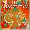 Multikulti Werkstatt e.V.