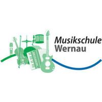 Fill 200x200 csm musikschule wernau geschnitten 6c9cde8554