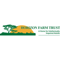 Fill 200x200 horizon logo